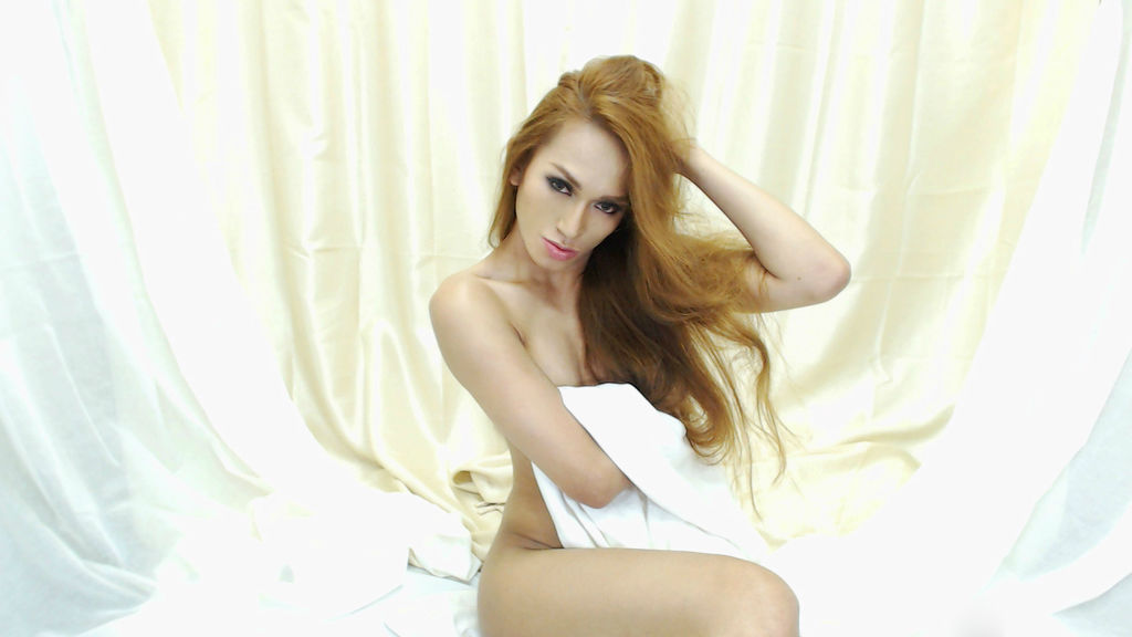 sexy-karaspice-is-a-smoking-hot-youll-love