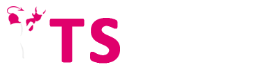 Welcome to tsyum.com the hottest shemale cams, tranny webcams and live ladyboy cam sex site online. Watch ts cam models now.